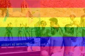 300px-Visit_Sitges_-_Gay