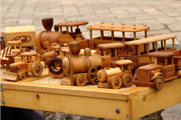 3613wooden_toys