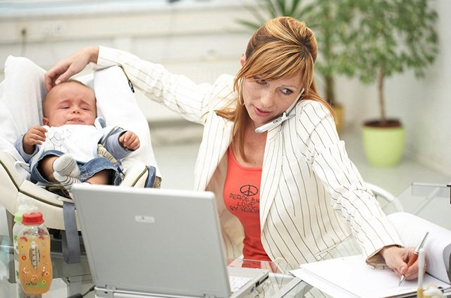 anya otthonról keres bináris opciók taktikája egy órán keresztül